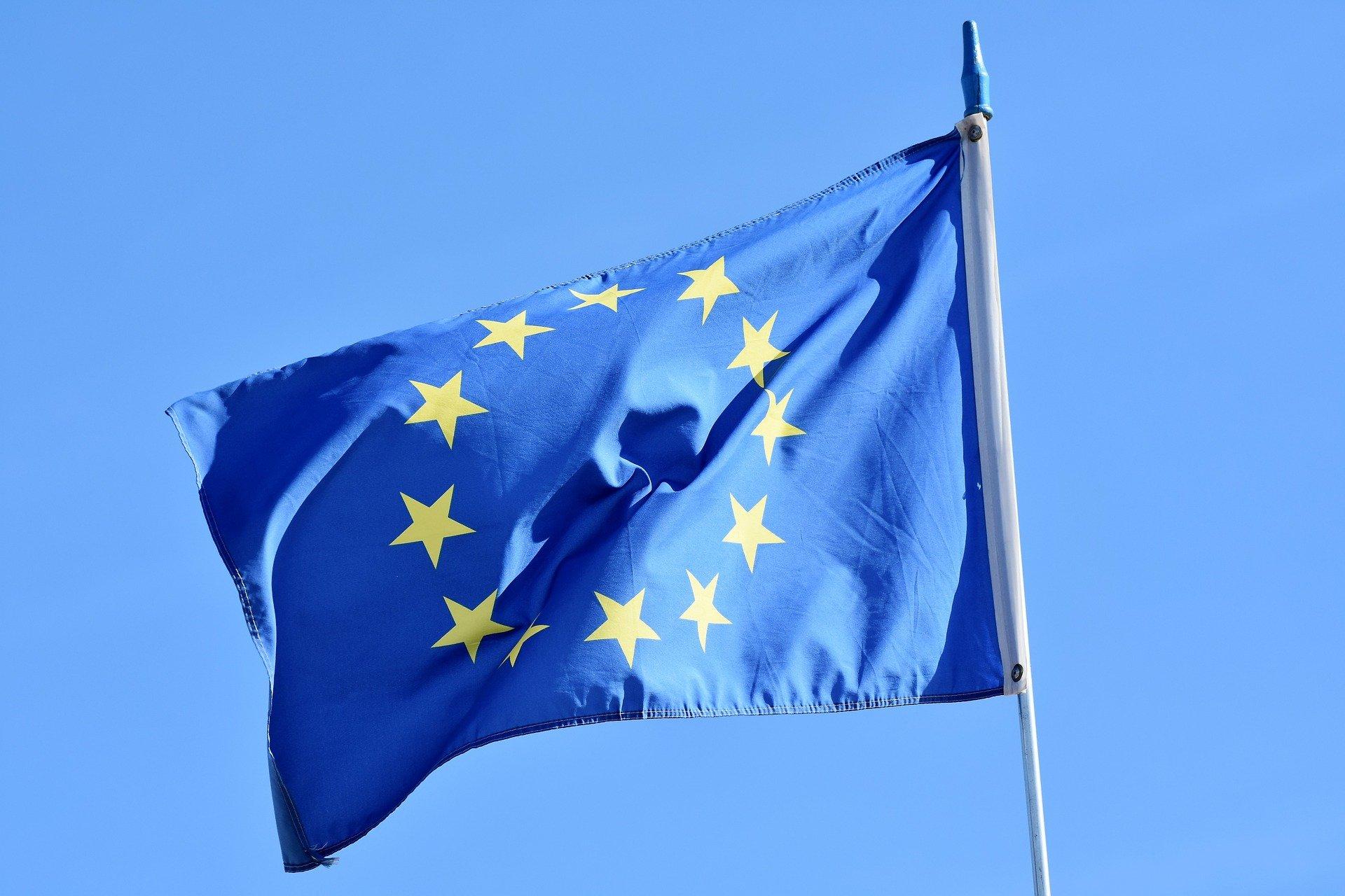 Pomoc EU a NATO vítáme s poděkováním. ČR však musí solidaritu opětovat, ne pouze přijímat