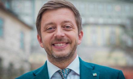 Rakušan: Odstranili jsme výjimku šitou na míru Andreji Babišovi
