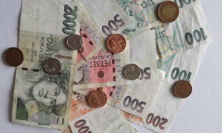 Podmínky TOP 09 pro podporu daňového balíčku: Zachování zákona o rozpočtové odpovědnosti a úspory 30 miliard