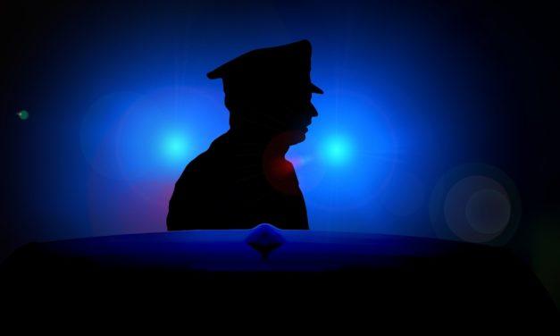 Strážníci v ulicích chybí už teď. Pražský magistrát přitom seškrtal 220 míst