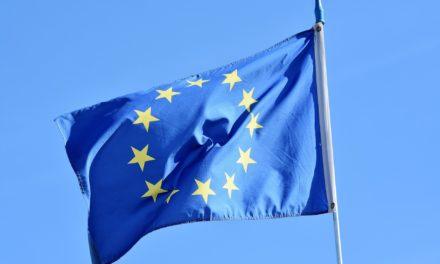 Investiční dohoda EU a Číny měla klást větší důraz na lidská práva