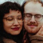 Svatý Valentýn se blíží: Nepřehledněte svoji životní lásku