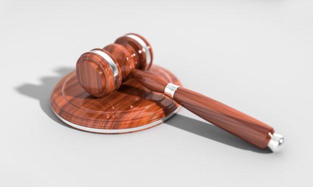 Hnutí STAN: Rozhodnutí Ústavního soudu je cestou ke spravedlivějšímu volebnímu systému