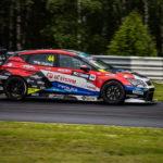 Návrat na Paul Ricard: Mičánek Motorsport powered by Buggyra chce navázat na úspěšný podzim