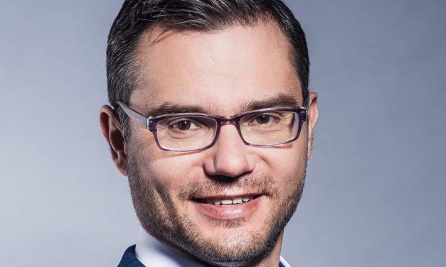 Polčák: Kroky české vlády na mezinárodní úrovni v kauze Vrbětice jsou naprostým selháním
