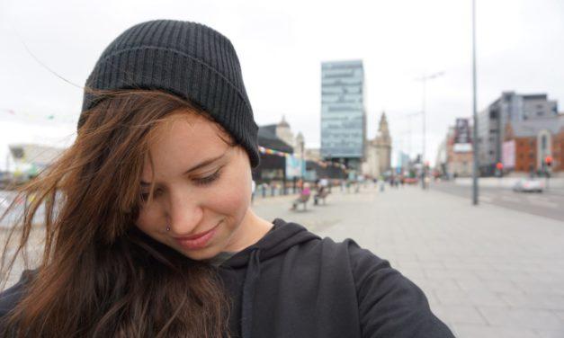 SharkaSs znovu na scéně: Chystá projekt s nejvíc sexy českou zpěvačkou