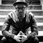 Hudebník Ondřej Pivec: V USA musíte dělat věci pořádně, jinak vás někdo nahradí